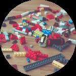 Building Structures Team Building