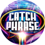Catchphrase team building