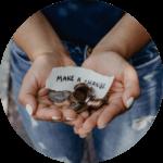 Fundraising team building