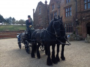 Horse-and-Carriage-at-Seckford-003-300x225