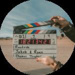 Make a Movie Team Building