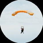 Team Sky Dive