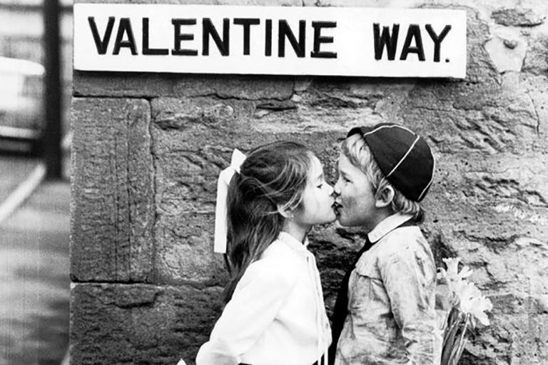 Valentines 1.2