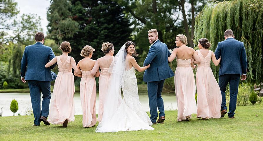 Wedding_COLOUR-288_preview-849x474-blog-image