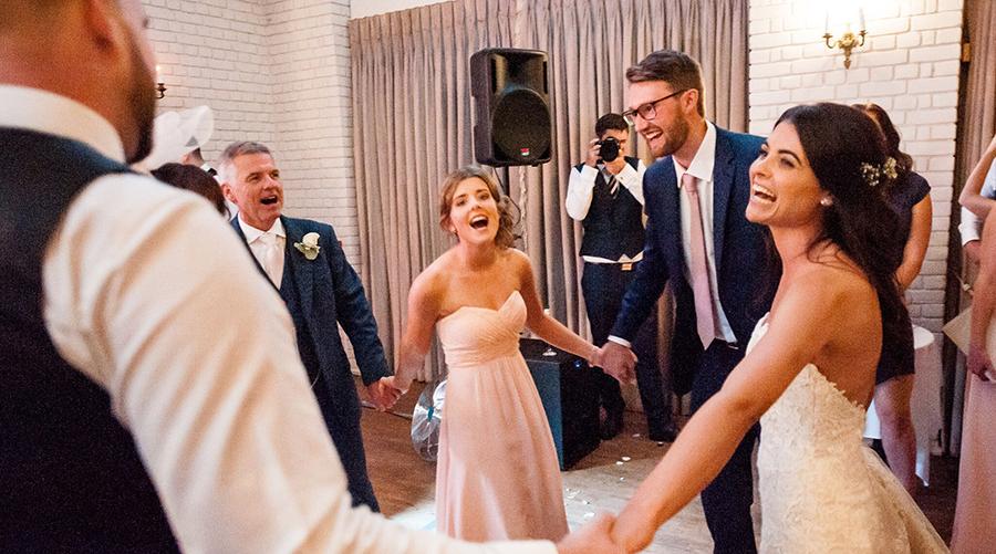 Wedding_COLOUR-509_preview-900x400