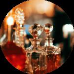 Whisky Tasting team building