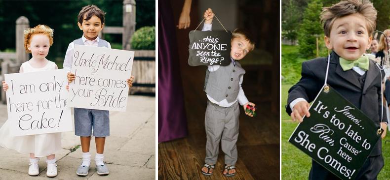 kids-signs