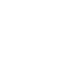 Things to do in Suffolk illustration cutlery 3